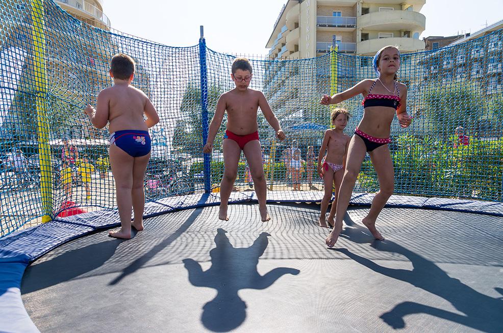 aquamarinavillage_13_sports_009
