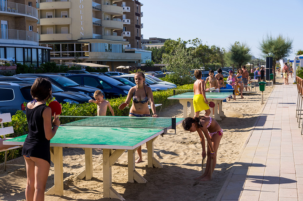 aquamarinavillage_13_sports_011
