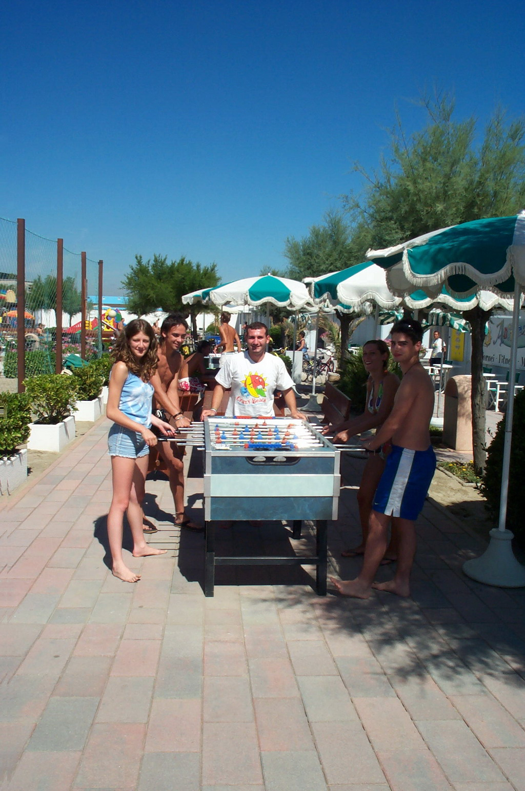aquamarina-village-sport_001