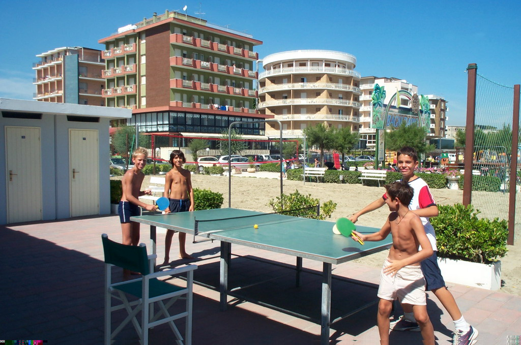 aquamarina-village-sport_002