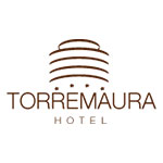 Hotel Torre Maura